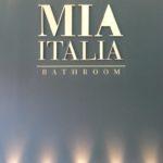 mia-italia-bagno-medium