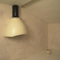 Cappa Amphora – Faber
