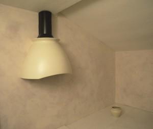 Cappa Amphora